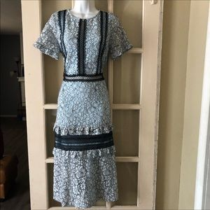 New PRETTYLITTLETHING Dress